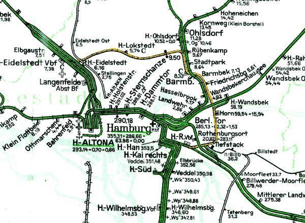 eidelstedt-rothenburgs