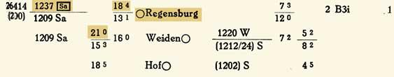 26414-P1237-RegensburgHbf-ZpBaRegensburg-123