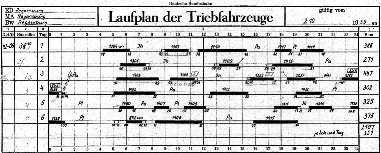 38-10-BwRegensburg-1955-10-02