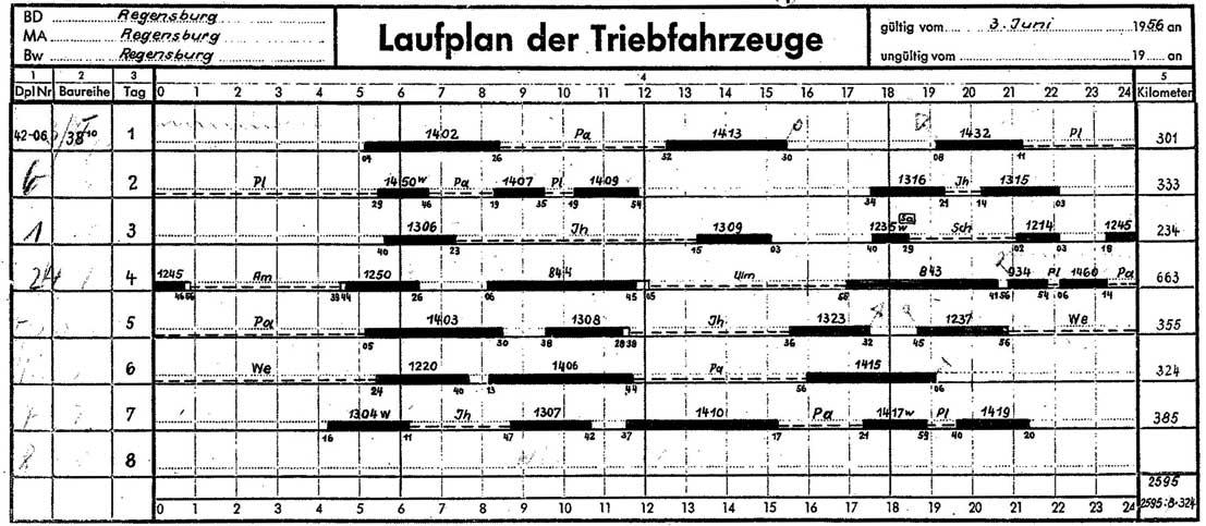 38-10-BwRegensburg-1956-06-02