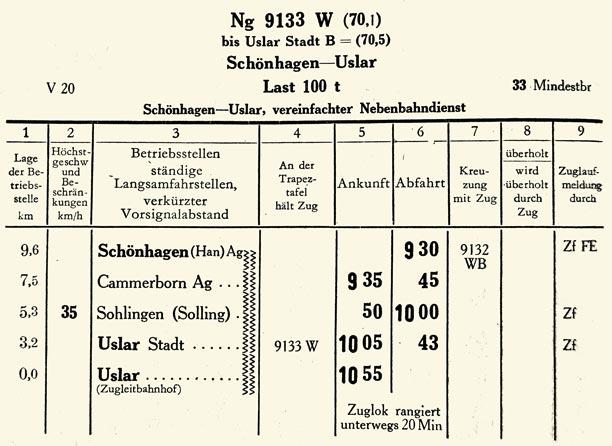 Buchfpl-Ng-9133