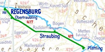 E4066-Regensburg-Plattling-mp-So58