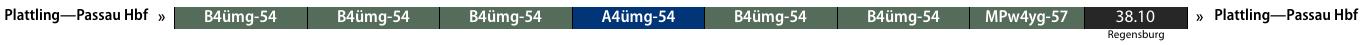 P1464-Plattling