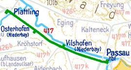 P1464-Plattling-Passau-mp-58Sommer