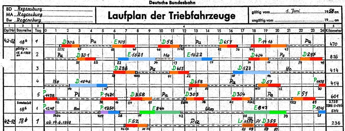 18-6-BwRegensburg-Lp42-02-58So2