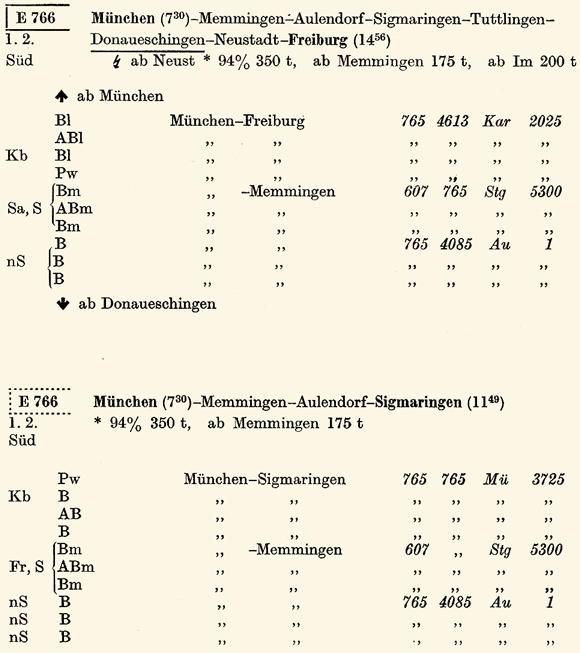 E766-ZpAR-II-Sued-So58-Eilzuege-102-103