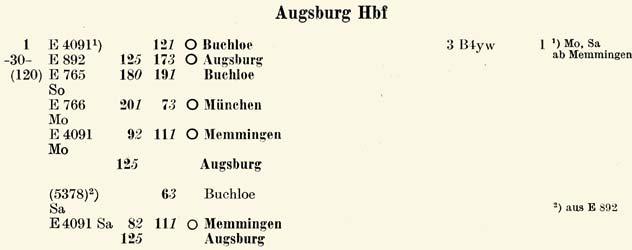 Umlauf-1-AugsburgHbg-ZpAU-So58-004
