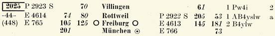 Umlauf-2025-FreiburgHbf-ZpAU-So58-116