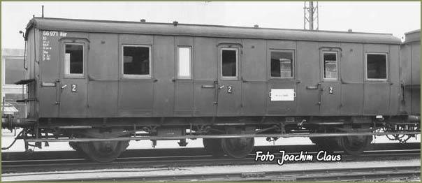 B3-66971-Nuer-JC-C3tr-Pr-13-1959-06-02-Juni
