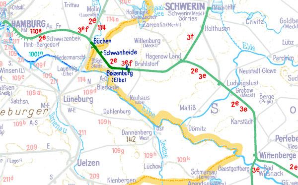 Hamburg-Hagenow-RGB