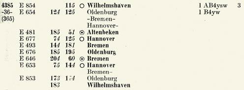 4385-wilhelmshaven-ZpAU-So58-201