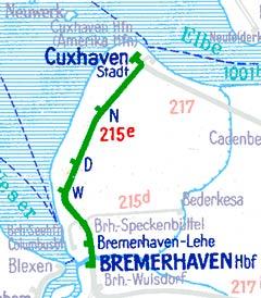 Cux-Bemerhaven-mp