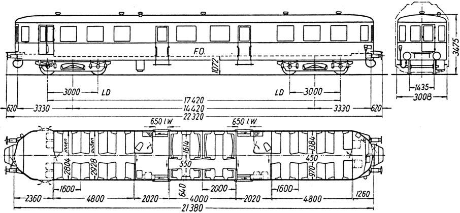 VS-145-157-Skizze