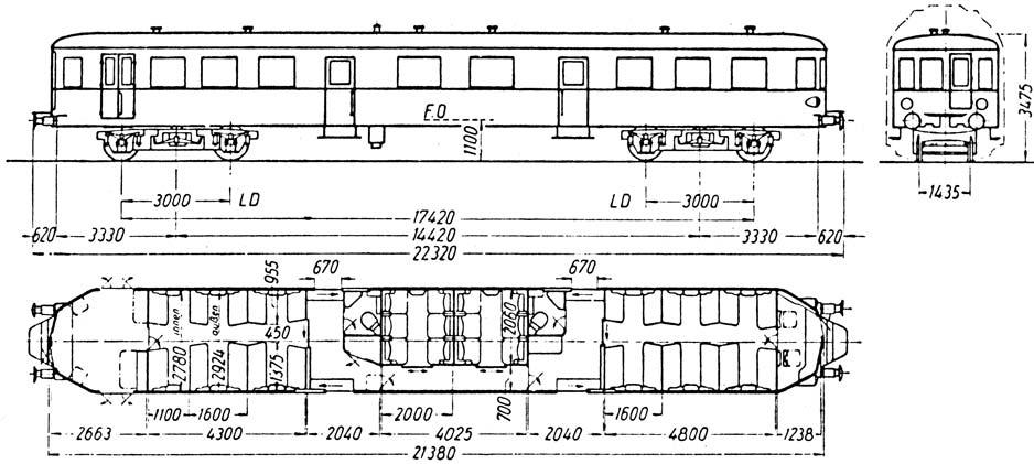 VS-145-348-Skizze