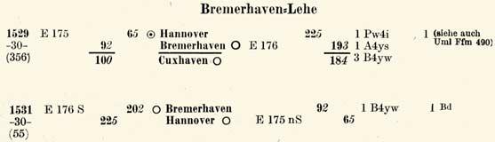 1529-brhv-lehe-ZpAU-So58-097