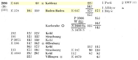 2090-Karlsruhe-ZpAU-So58-119