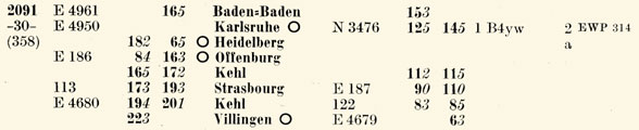2091-Karlsruhe-ZpAU-So58-119