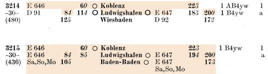 3214-Ludwigshafen-ZpAU-So58-160