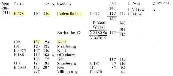 2090-Karlsruhe-ZpAU-So58-119-1