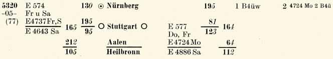 5320-zpau-so58-238