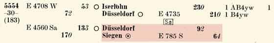 5555-duesseldorf-sa-zpau-so58-250