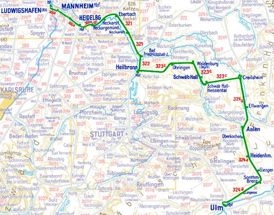 e537-e538-ludwigshafen-ulm2-mp-kein-rgb