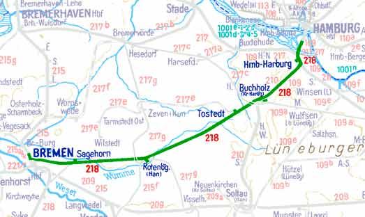 7218-wilhelmsburg-bremen