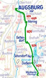 e-793-weilheim-augsburg-mp