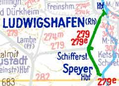 e3129-e3130-speyer-ludwigshafen-mp
