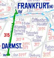 n1994-ffm-darmstadt