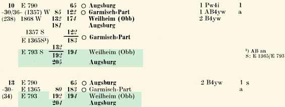 umlauf10-augsburgzpau-so58-005