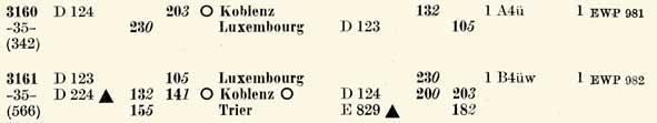 3160-koblenz-zpau-so58-158