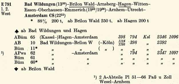 E791-Wildungen-Amsterdam-ZpAR-II-West-1958-Sommer-S-125