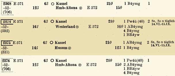 2368-Ksl-ZpAU-So58-130