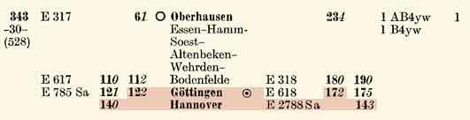 343-Oberhausen-ZpAU-So58-025