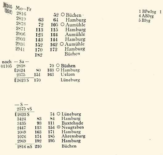 01105-HH-Hbf-ZpBU-BD-Hamburg-1958-Sommer-S-036
