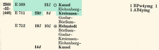 2348-Kassel-ZpAU-So58-129