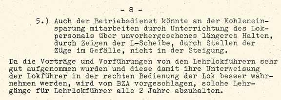58-Loklehrfuehrer-b