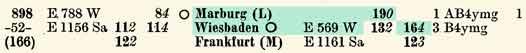 898-Wiesbaden-ZpAU-So58-052