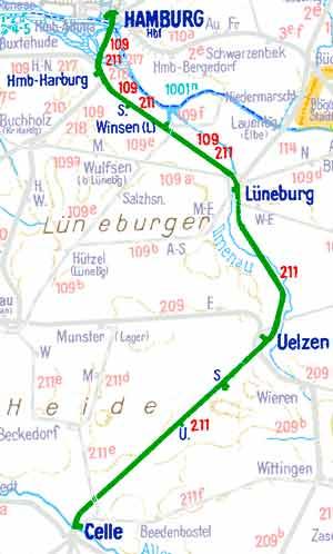 E2623-Celle-Hamburg-Hbf-mp