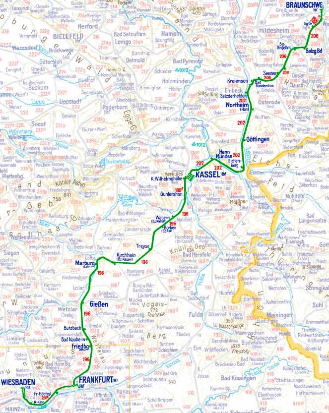 E569-E570-Wiesbaden-Braunschweig-Frankfurt-mp