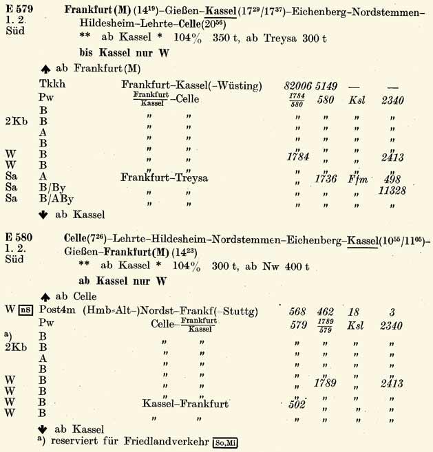 E579-E580-ZpAR-II-West-1958-Sommer-S-066