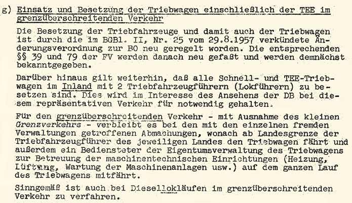 Zugfoerderungsbesprechung-Muenster-TriebwagenBesetzung-1958