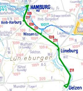 E2624-Hamburg-Uelzen-1958