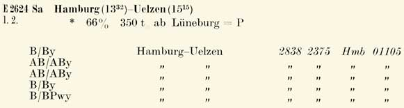E2624-Hamburg-Uelzen-ZpAR-II-West-1958-Sommer-S-195