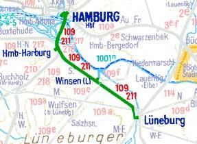 E2626-Hamburg-Luenburg-mp-1958