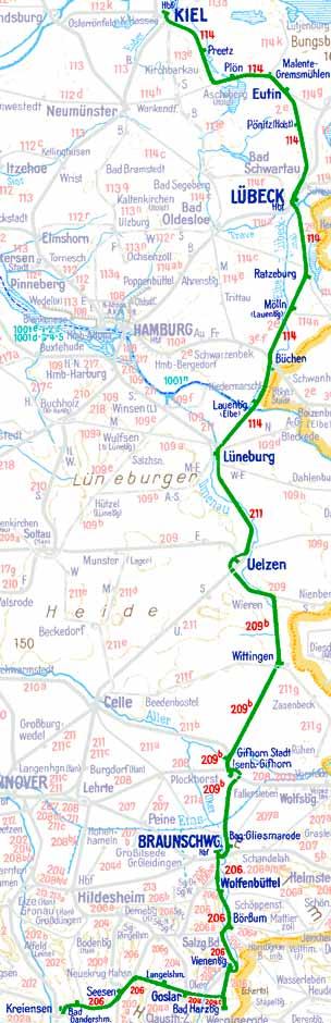 E563-E564-Kreiensen-Kiel-mp