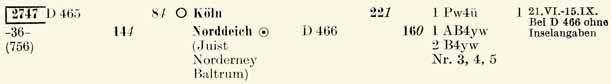 Umlauf-2747-Koeln-Bbf-ZpAU-So58-141
