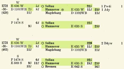 1772-1773-Hannover-ZpAU-So58-105