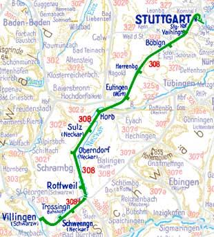 E4671-Villingen-Stuttgart-mp
